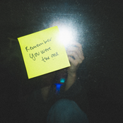 Remember You Were the One - Single