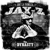 The Dynasty (Roc-La-Familia)