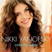 Nikki Yanofsky: Cool My Heels - Single