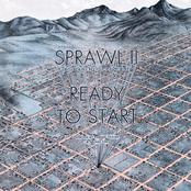Sprawl II & Ready to Start (Remixed by Damian Taylor & Arcade Fire)
