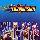 The Best Of Terrorvision: Whales & Dolphins