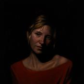 Helena Deland: Someone New