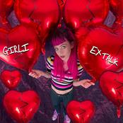 Ex Talk - EP