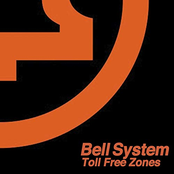 Bell Systems: Toll Free Zones
