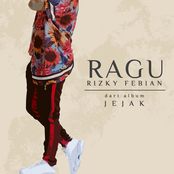 Ragu - Single