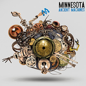 Minnesota: Ancient Machines