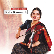 Kala Ramnath: Singing Violin