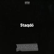 Staqdó - Single