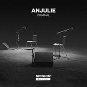 Criminal (Acoustic Version)
