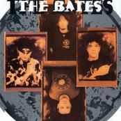 Bates: The Bates