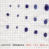 So Weit Wie Noch Nie by Justus Köhncke