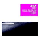The Uncertain Trail (CD 10 tracks)