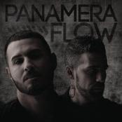Panamera Flow