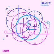 Impatient (The Remixes)