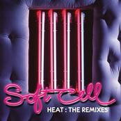 Heat: The Remixes