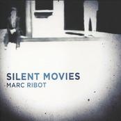 Silent Movies