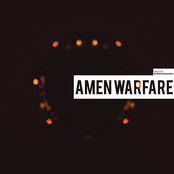 Relapse: DJ Trace Presents Amen Warfare