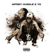 Nipsey Hussle & YG