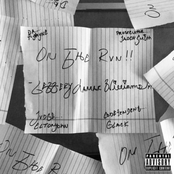 On the Rvn - EP