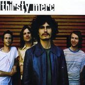 Thirsty Merc (with Bonus Tracks)