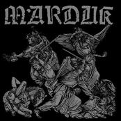 Deathmarch Tour EP