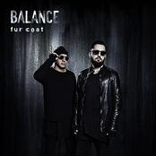 Fur Coat: Balance Presents Fur Coat