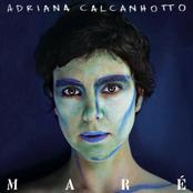 Adriana Calcanhotto: Maré