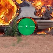 Green Diesel