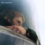 Trey Anastasio: Trey Anastasio
