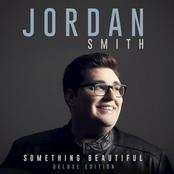 Jordan Smith: Something Beautiful (Deluxe Version)