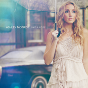 Ashley Monroe: Like a Rose