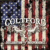 Colt Ford: Declaration of Independence (Deluxe Edition)