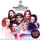 Sing meinen Song - Das Tauschkonzert, Vol. 5 (Deluxe Edition)