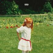 Dear Annie: Vol. 1