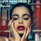 Love Made Me Do It - Single