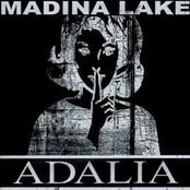 Adalia [UK CD Single]