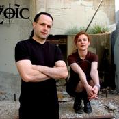 the azoic