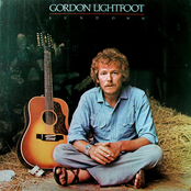 Gordon Lightfoot: Sundown