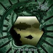 Summoning - Dol Guldur (MP3 EP)