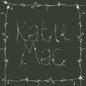 Katie Mac: Eye to Eye