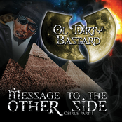 Message To The Other Side (Osirus Part 1)