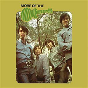 The Monkees: More of the Monkees (Deluxe Edition)