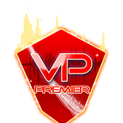 Vp Premier