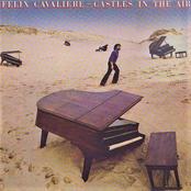 Felix Cavaliere: Castles In The Air
