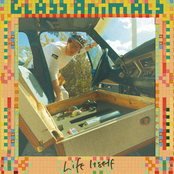 Life Itself - Single