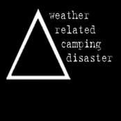 Weather Related Camping Disaster E.P.