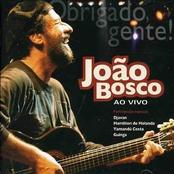 OBRIGADO GENTE (AO VIVO)