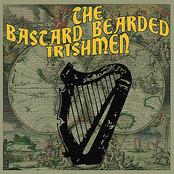 Bastard Bearded Irishmen: Bastard Bearded Irishmen