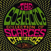 The 60's Choice Vol 1&2