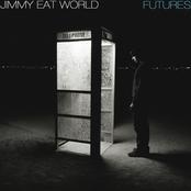 Futures (International Version)